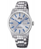 Reloj Marea, B35501-46, unisex, silicona