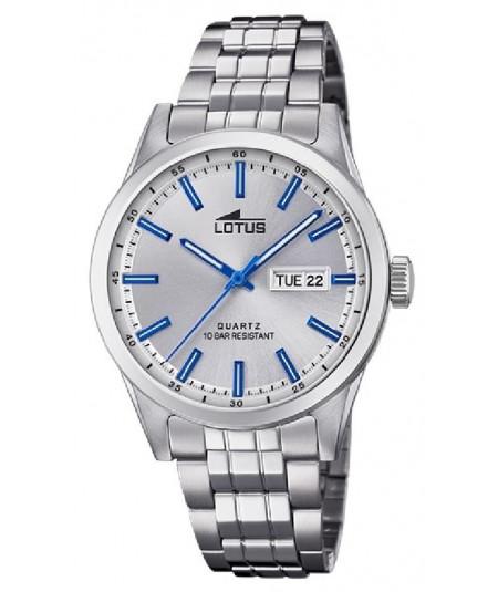Reloj Marea, B35501-46, unisex, silicona - B3550146