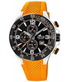 Reloj Marea, B35223-6, hombre, digital
