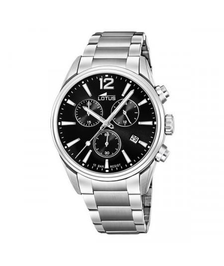 Reloj Marea, B35506-4, unisex, silicona - B3550604