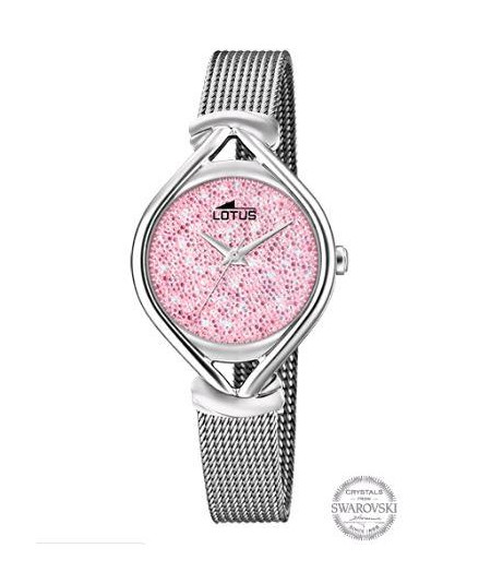 Reloj Tommy Hilfiger, 1781139, mujer, chapado - 1781139