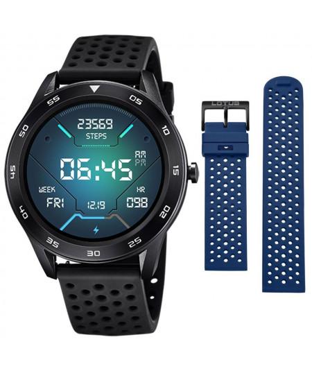 Reloj Marea B42107-4 - B4210704