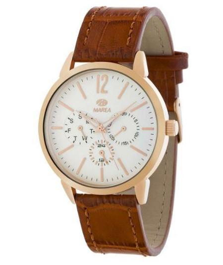 Reloj Tommy Hilfiger, 1790832, hombre, correa piel - 1790832