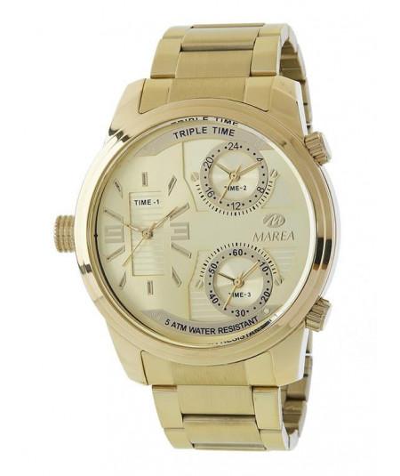 Reloj Tommy Hilfiger, 1781140, mujer, caucho - 1781140