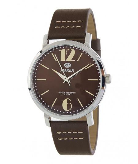 Reloj Tommy Hilfiger, 1780588, mujer, caucho - 1780588