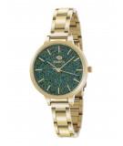 Reloj Marea, B42097-4, hombre, silicona