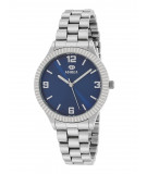 Reloj Marea, B35501-33, unisex, silicona