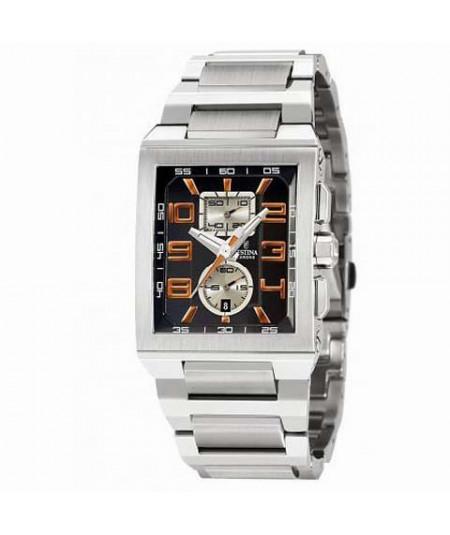 Reloj Marea, B42094-13, unisex, silicona - B4209413