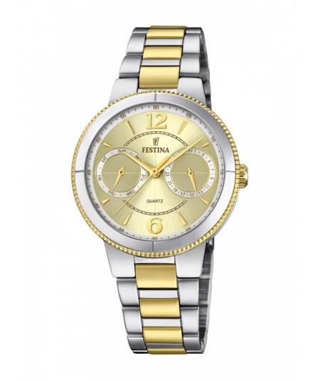Reloj Lotus 10123-2 - 10123-2