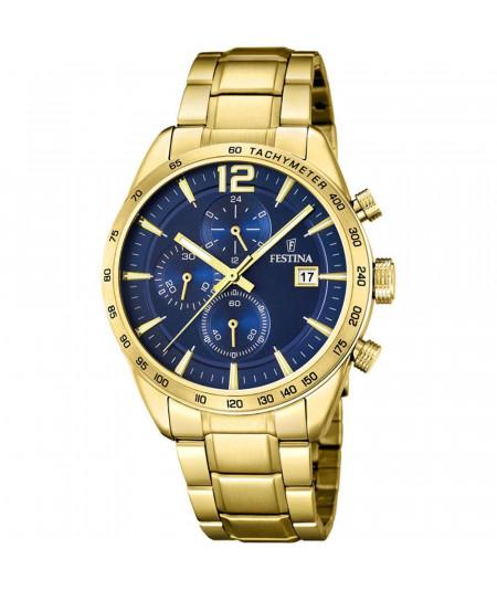 Reloj Lotus 15905-1 - 15905-1