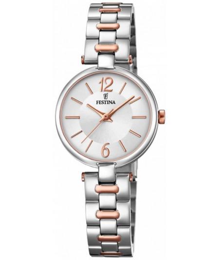 Reloj Lotus 10118-1 - 10118-1