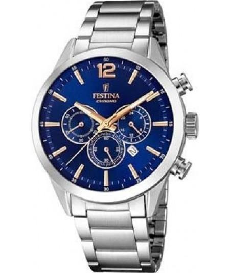 Reloj Festina 16188-1 - 16188-1