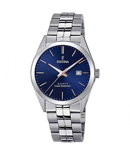 Reloj Festina 16190-9 - 16190-9