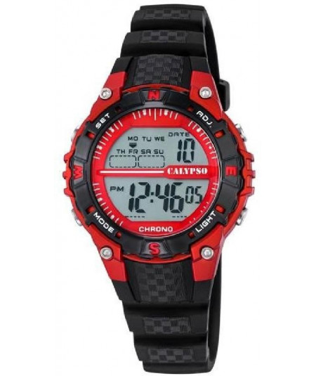 Reloj Viceroy 46870-45 - 46870-45