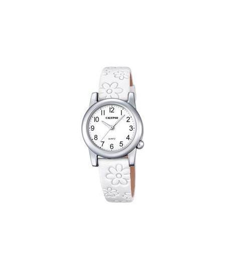 Reloj Viceroy, 46856-25 - 46856-25