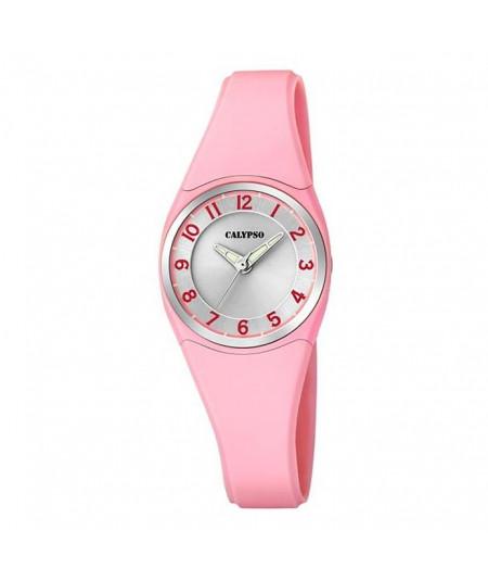 Reloj Viceroy, 46812-05, niña, piel. - 46812-05