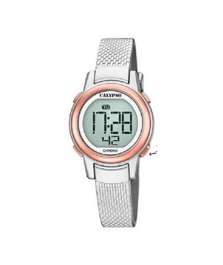 Reloj Viceroy, 46586-75, COLECCIÓN TOP, mujer - 46586-75