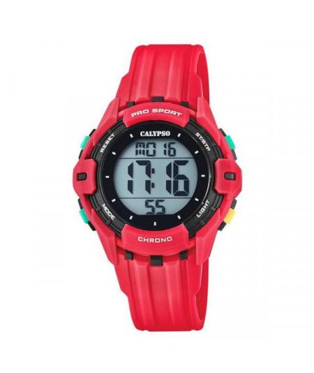 Reloj Viceroy, 46215-04, hombre, acero - 46215-04