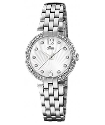Reloj Viceroy 46886-07 - 46886-07