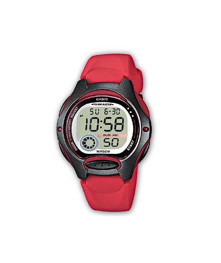 Reloj Viceroy 47624-05 - 47624-05