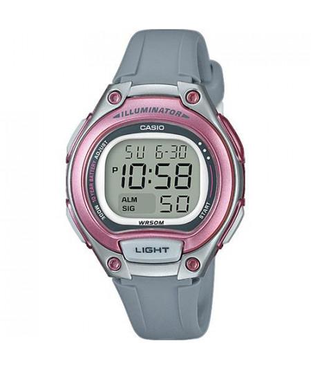 Reloj Viceroy 47624-95 - 47624-95