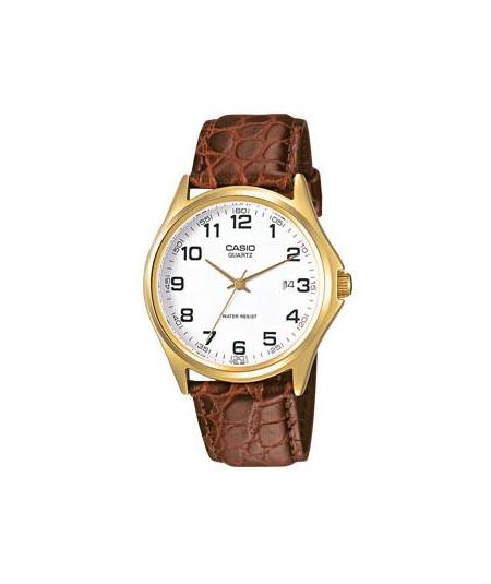 Reloj Viceroy 47626-95 - 47626-95