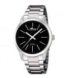 Reloj Viceroy 47657-58