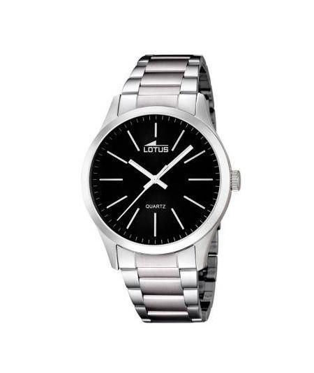 Reloj Viceroy 47657-58 - 47657-58