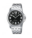 Reloj Viceroy 47637-75