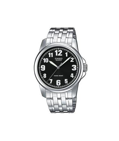 Reloj Viceroy 47637-75 - 47637-75
