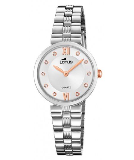 Lotus 18541/3 Reloj Mujer