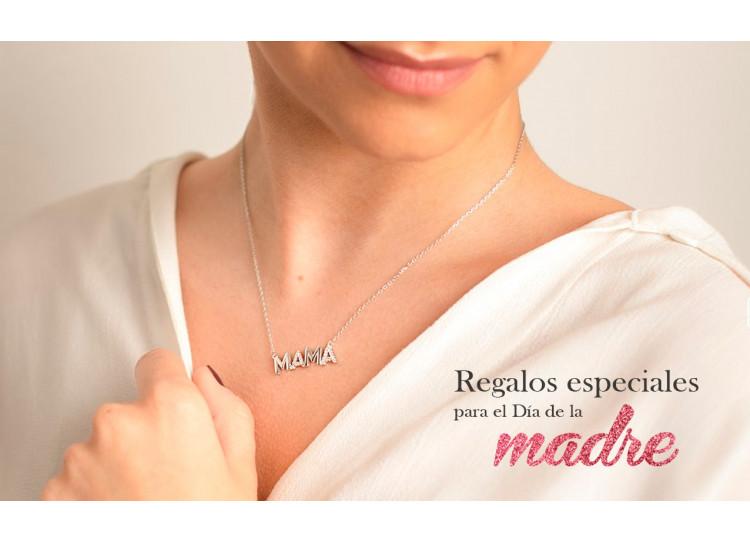 Descubre nuestra colección especial del Día de la Madre